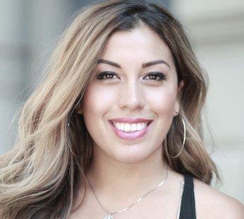 Stephanie Flor