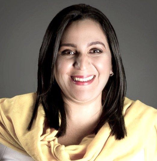 Silvana Restrepo
