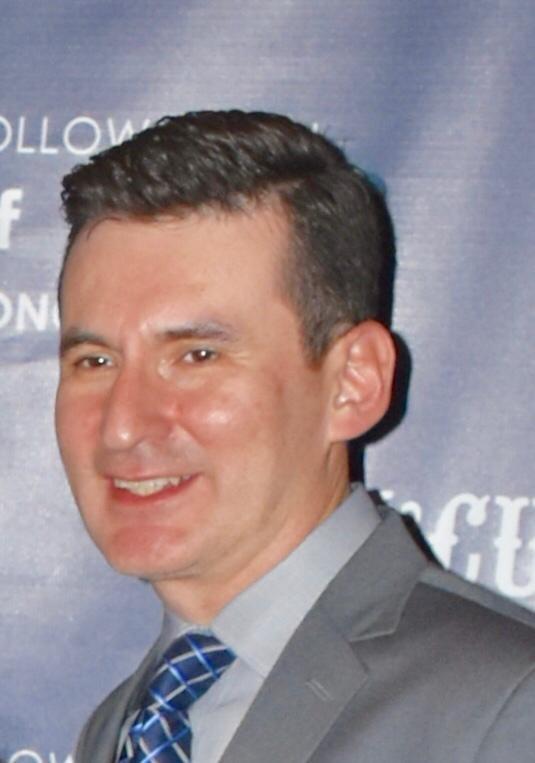 Juan Carlos Grajeda