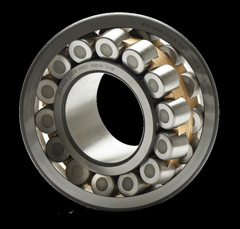 رولمان بلي  ball bearing