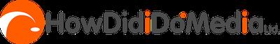 HowDidiDo Media