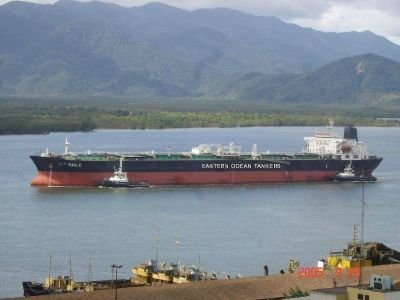 Tanker Fixtures - Transporting Fuel to the Energy Sector
