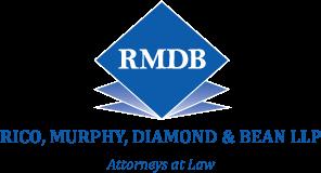 Rico, Murphy, Diamond & Bean, LLP