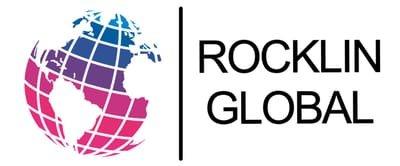 Rocklin Global