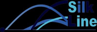 Arabian Silk Line Trading & Marine Services
