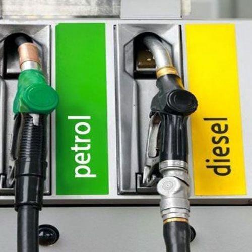 Fuel & Lubricate Transport Service  (Oil /Diesel /Petrol )