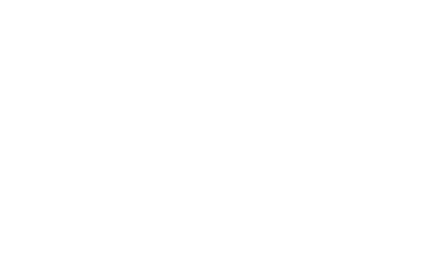 Witty and Gazda