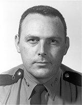 Trooper Elmer Mobley, Jr.
