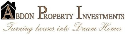 Abdon Property Investments