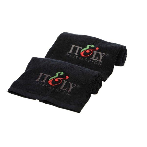 מגבת איטלי