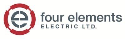 Four Elements Electric Ltd