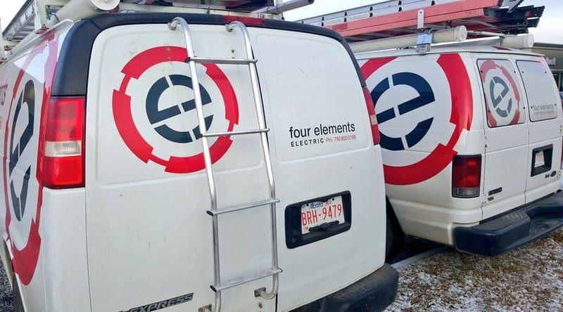Maintenance & Service