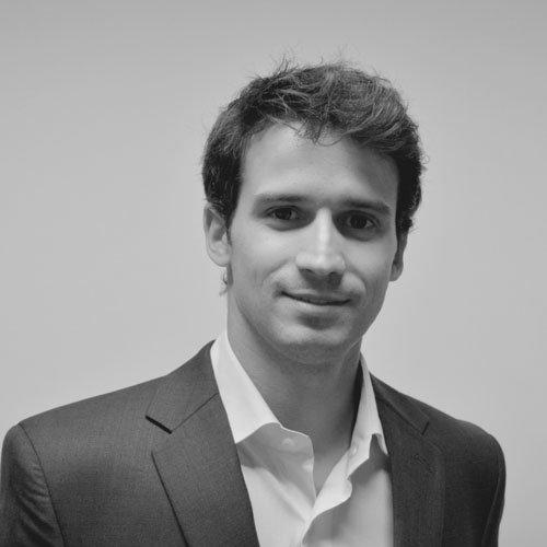 Jordi Nicolás