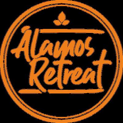 Alamos Retreat - Wellness & Yoga Boutique Hotel