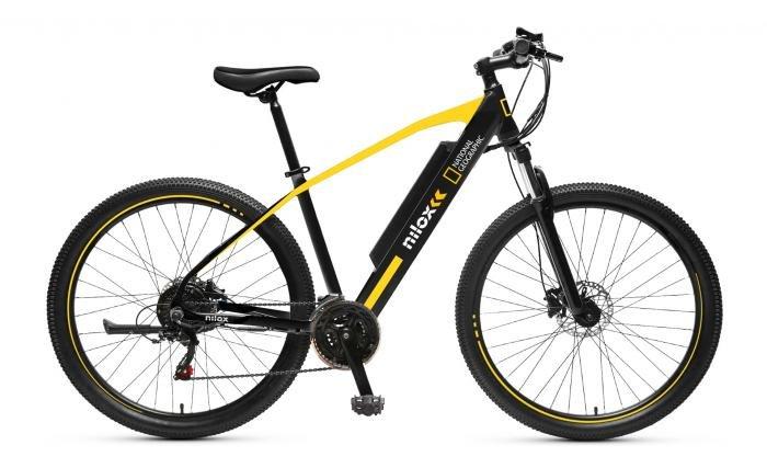 Bike & e-Bike Rentals