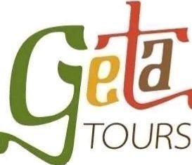 Geta Tours Ethiopia - get a tour in Ethiopia