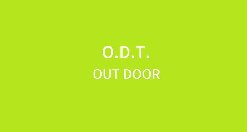 .O.D.T
