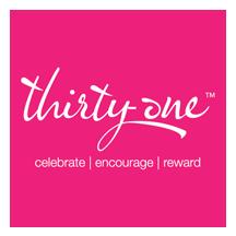 Thirty One