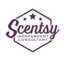 Scentsy