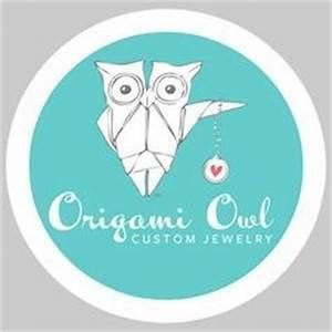 Orgiami Owl