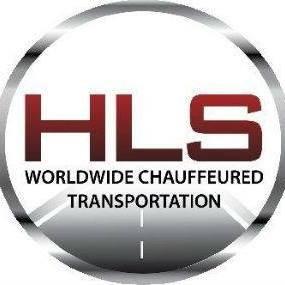 HLS Harrington Limousine Service