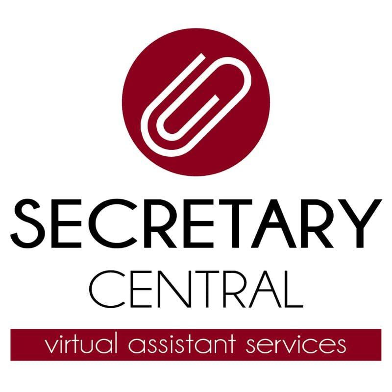 Secretary Central