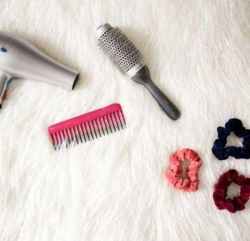 Hair By Corinne