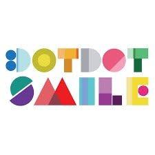 Dot Dot Smile