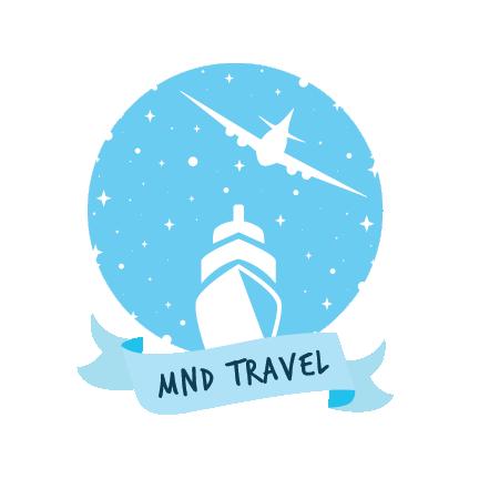 MND Travel