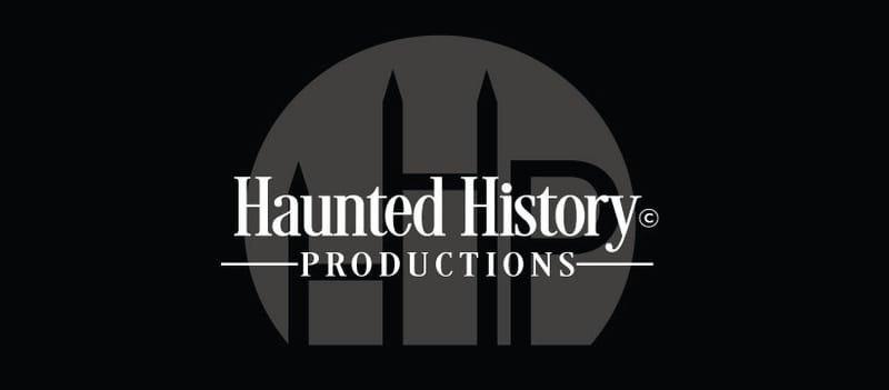 Haunted History Production