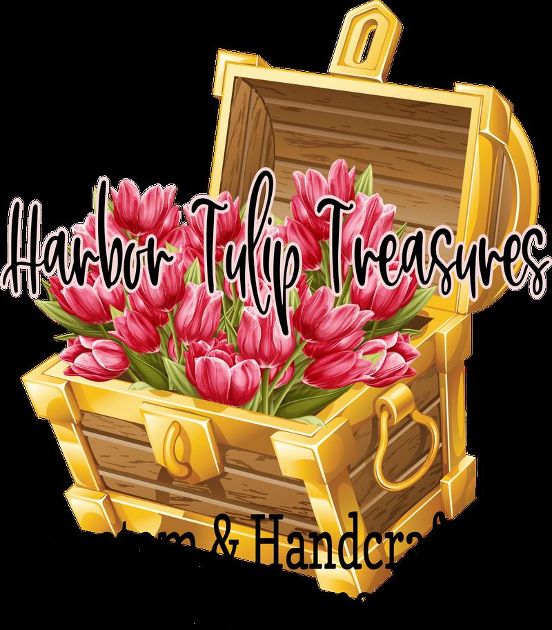 Harbor Tulip Treasures