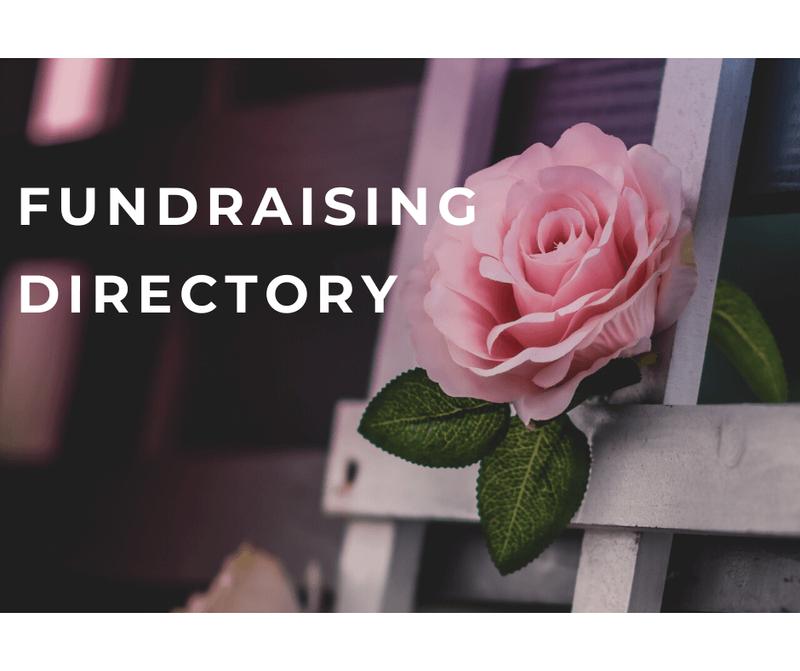 List your Company Fundraiser