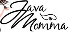 Java Momma