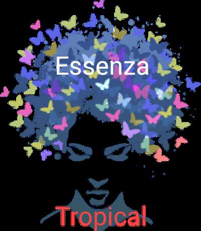 Essenza Tropical