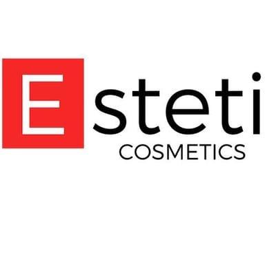 esteticosmetics