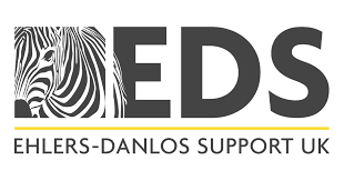 Ehlers-Danlos Syndrome EDS