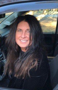 Sharon Neel