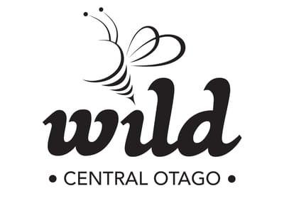 Wild Central Otago Honey