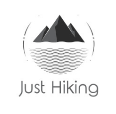 Just Hiking