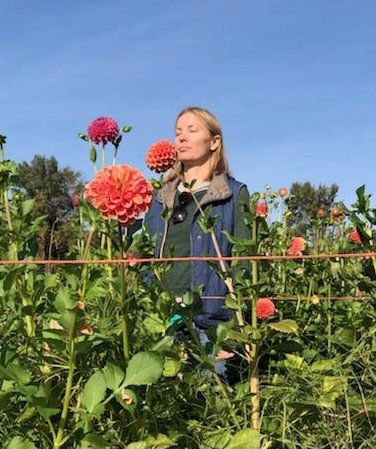 Flower Experiences and Workshops