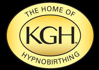 In Harmony Hypnobirthing
