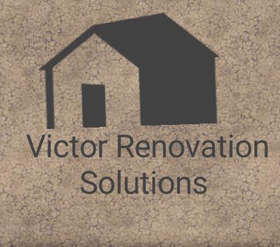 www.victorrenovationssolution.co.za