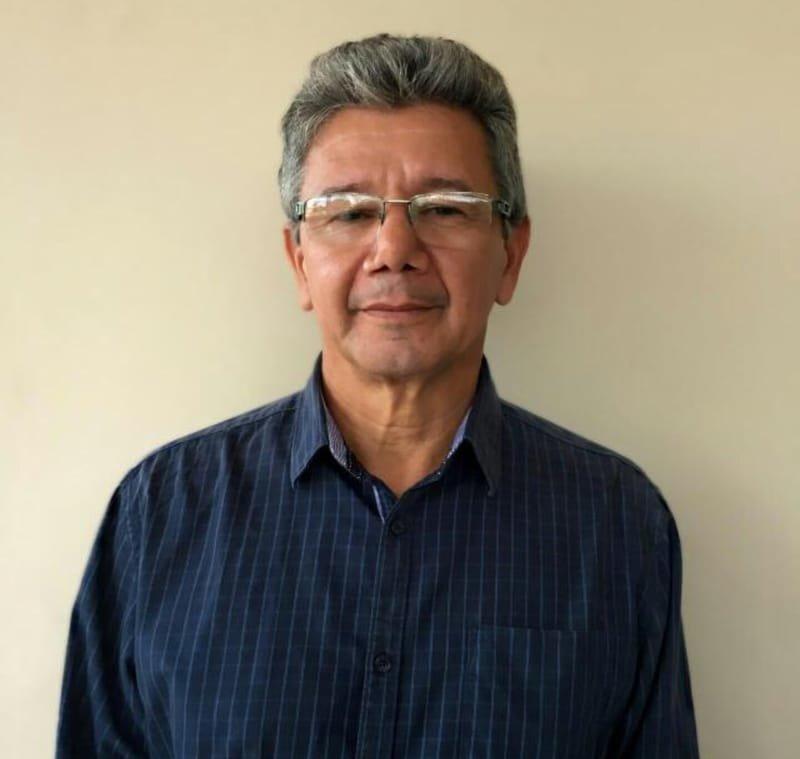 Celso Camargo