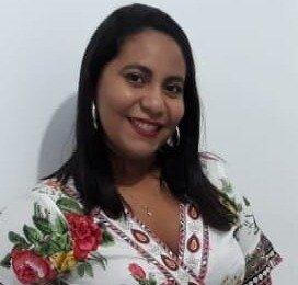 Eliane Silva Pereira