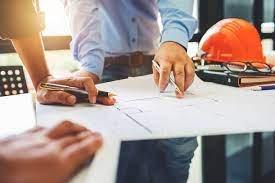 Elaboração, Gerenciamento e Execução de Projetos para o Setor Público