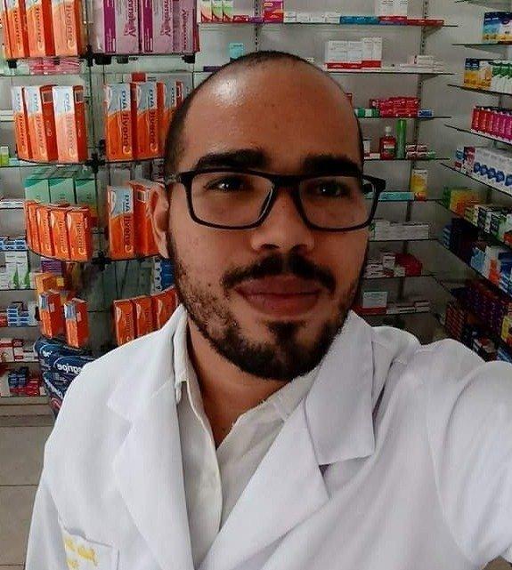 Julio Moreira de Sousa Filho