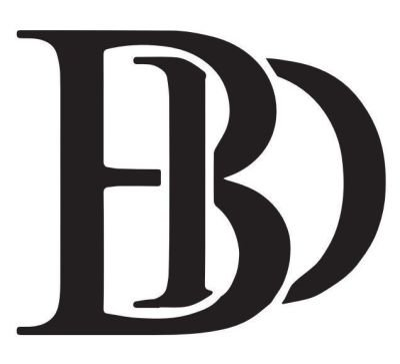 BD SERVICES