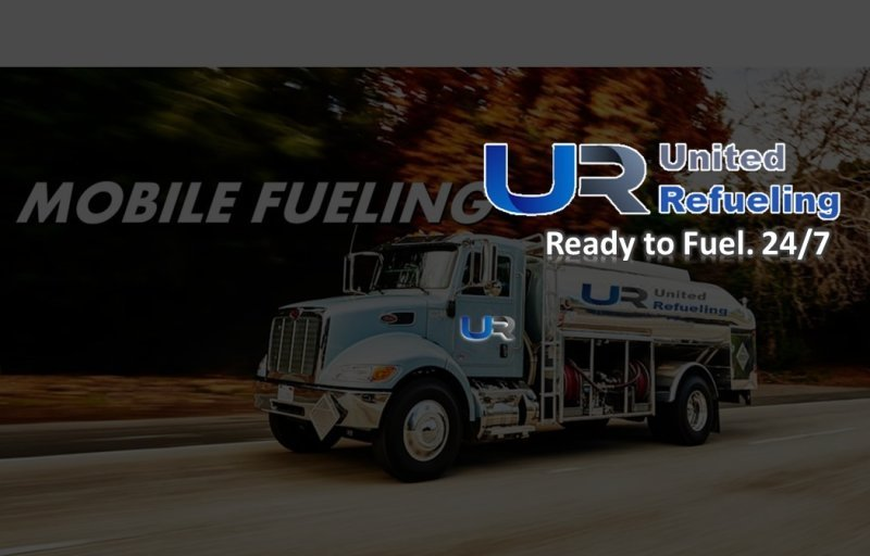 Mobile Fuel Delivery Dallas Ft. Worth