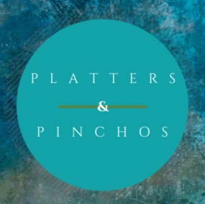 Platters & Pinchos