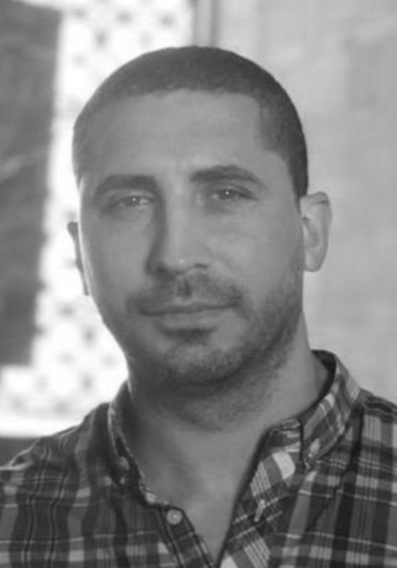 Beycan Aksoy